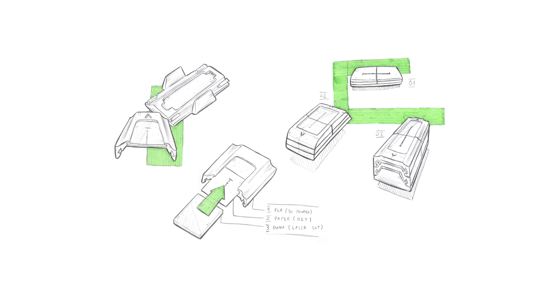 sketch - layer.jpg