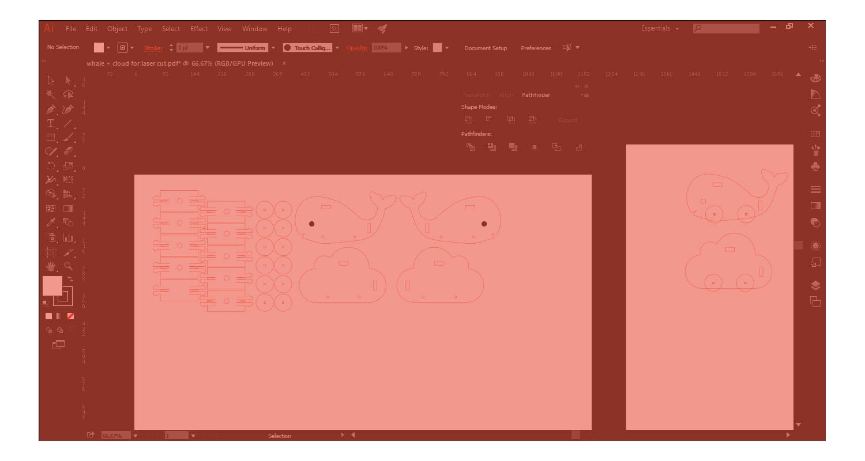mesh08process.jpg