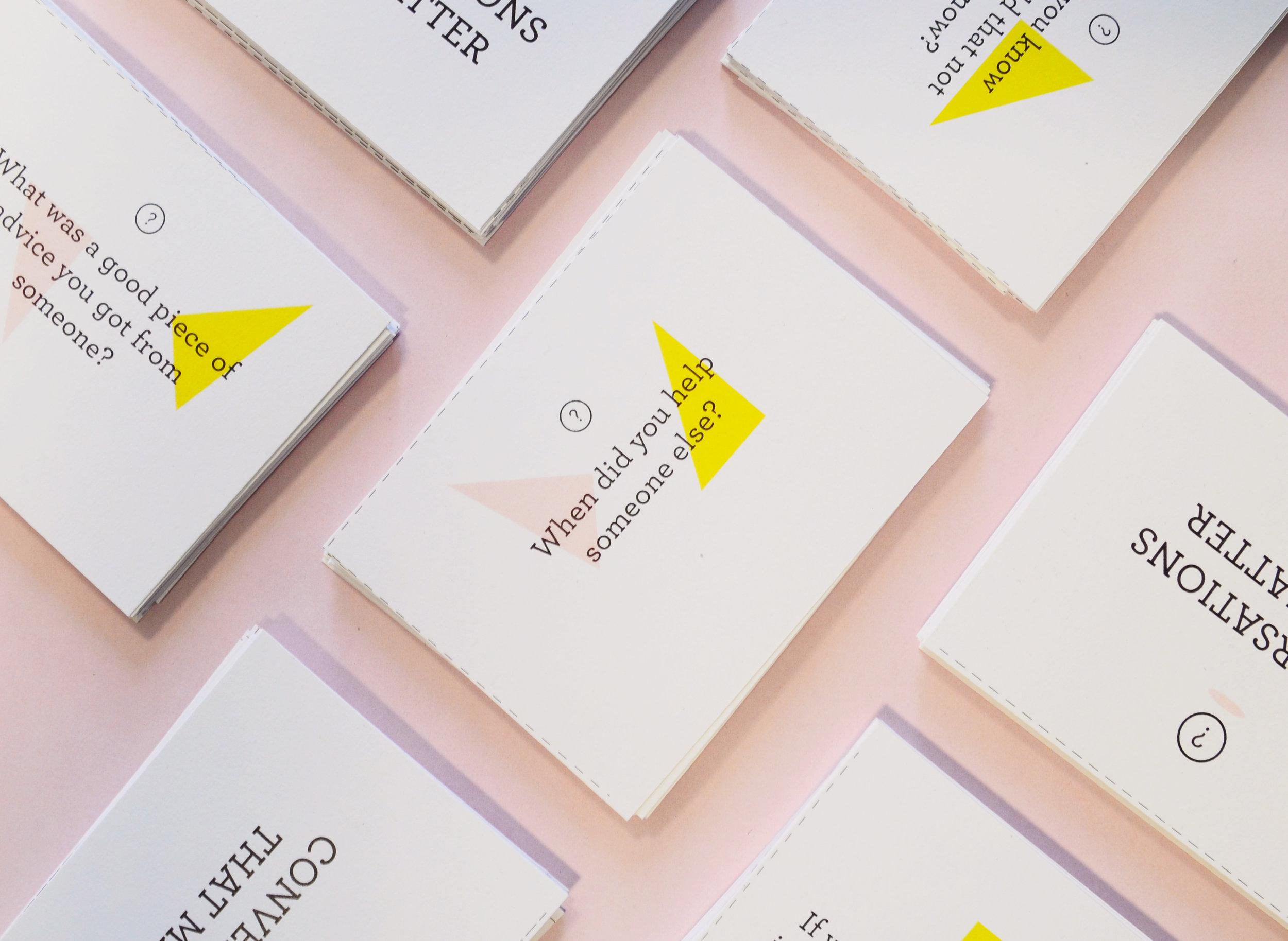 Conversations that matter cards.jpg