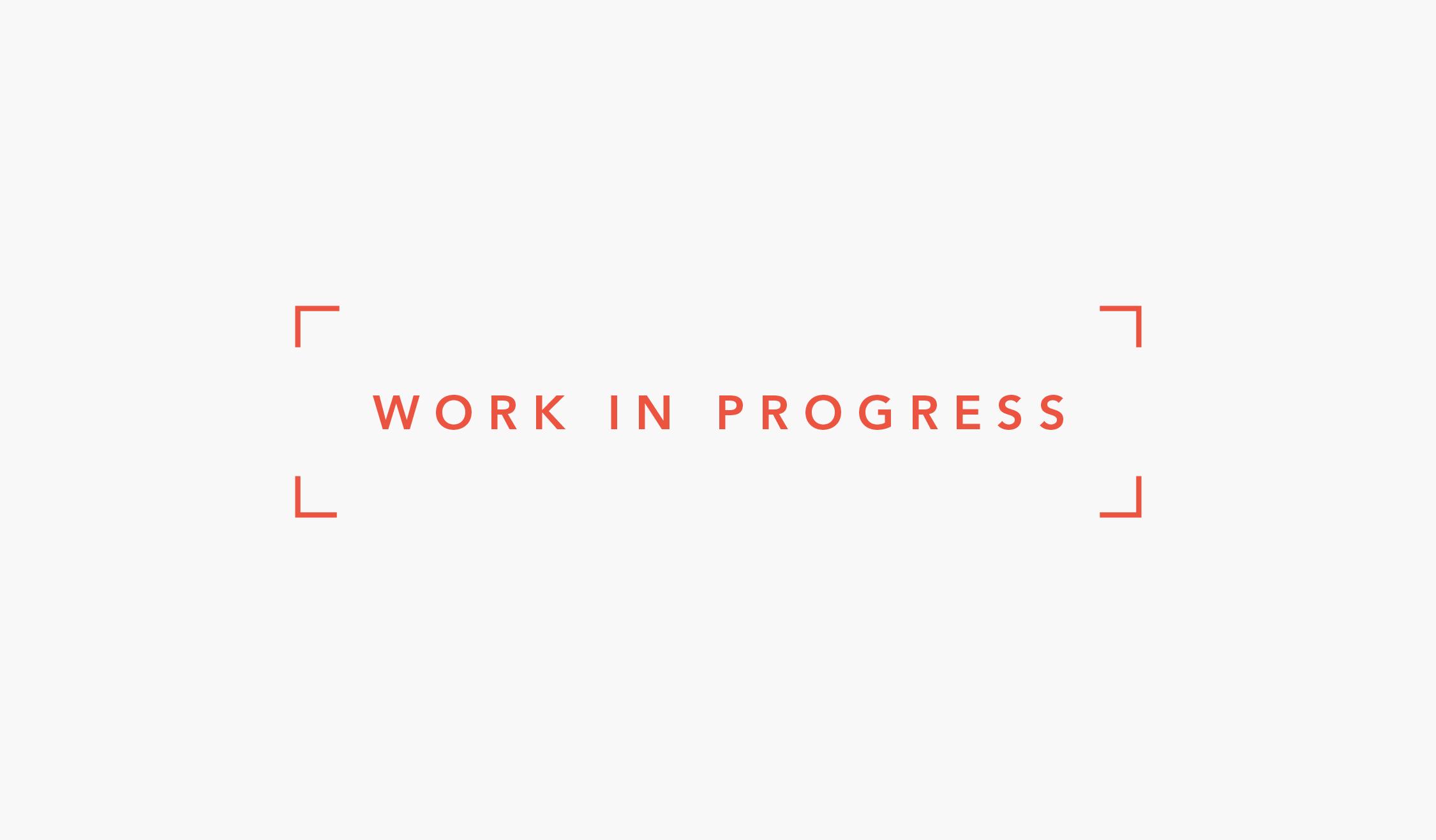 work in progress-11.png