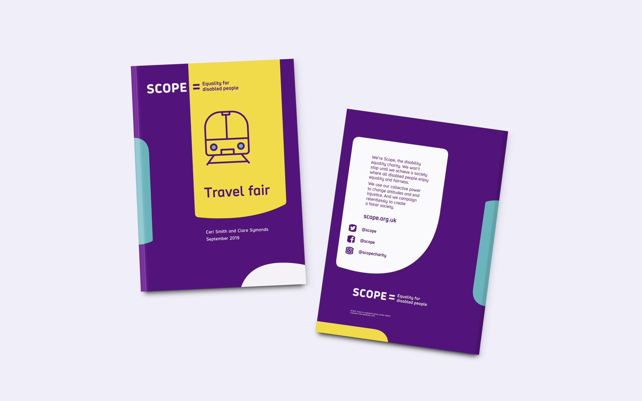 Transport Report.png