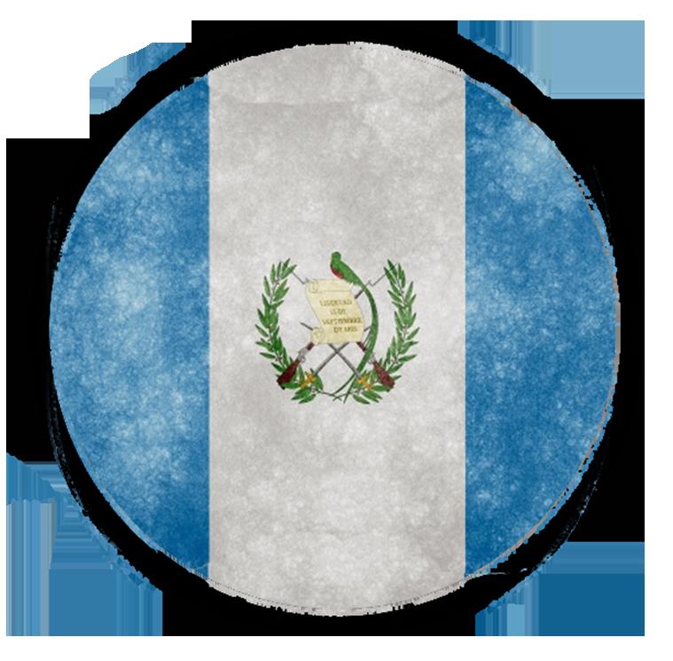 mp-circle-guatemala.png