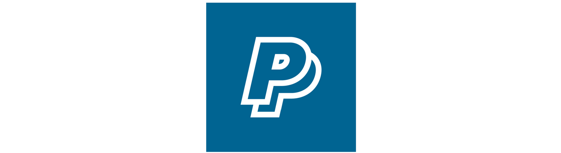 paypal_icon.png