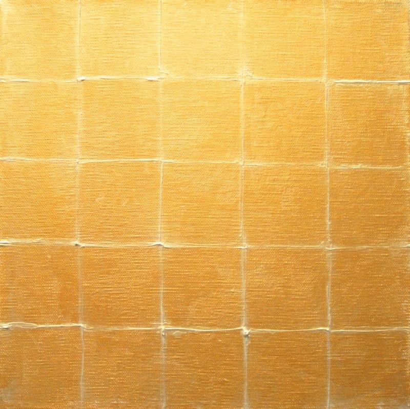 Light Shifts (Bright Gold)