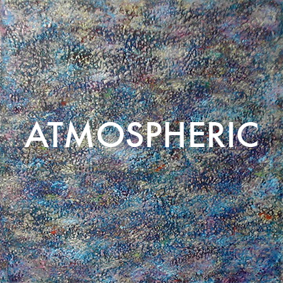 atmopsheric.jpg
