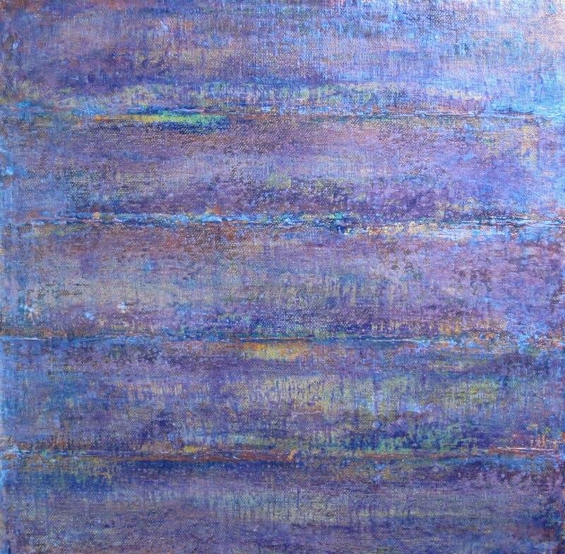 Nebbia 94
