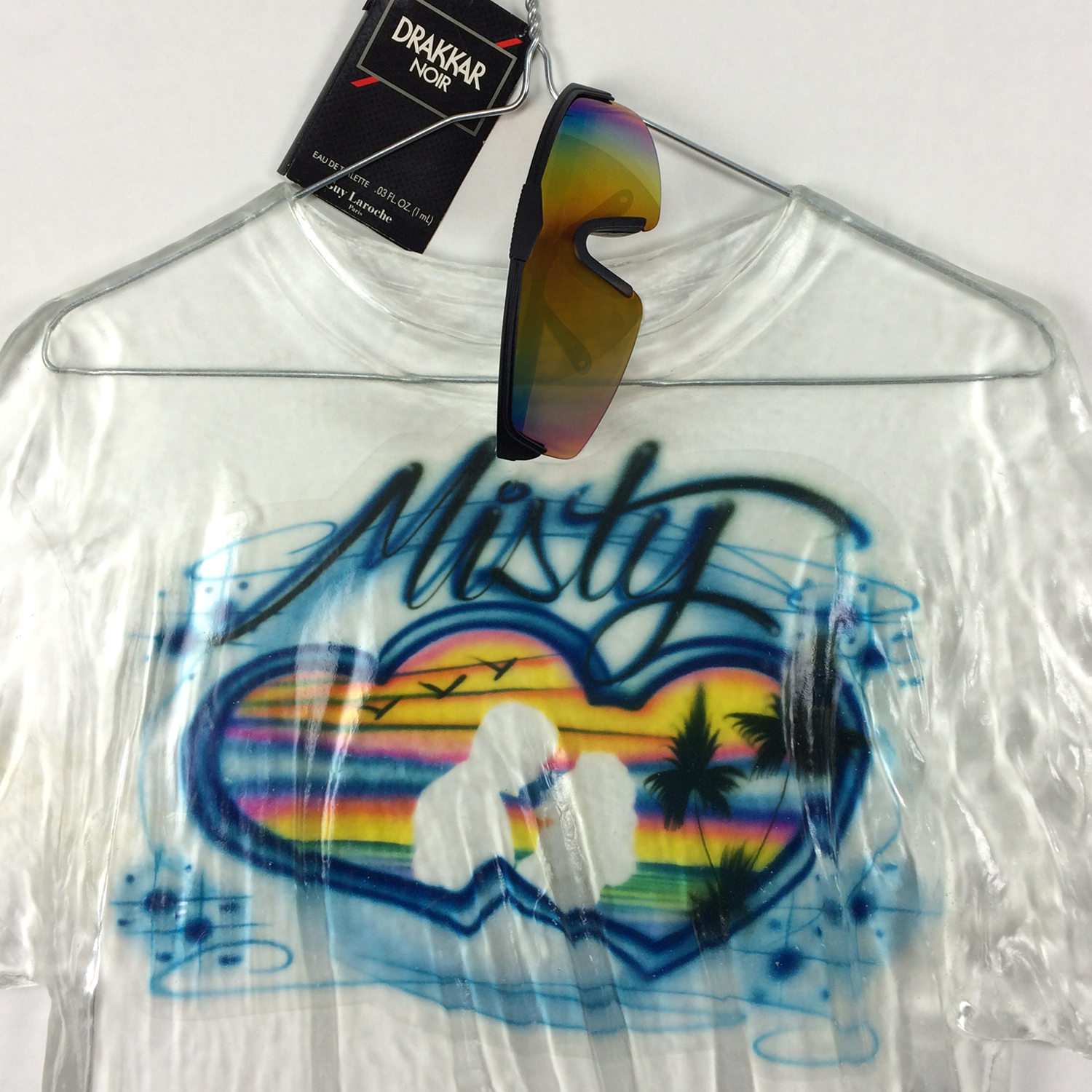 all shirts 1500 x 1500 - hanger and graphic m3.jpg