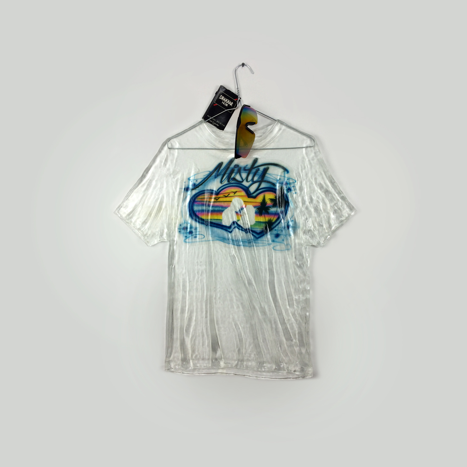 all shirts 1500 x 1500 - straight on wide m3.jpg