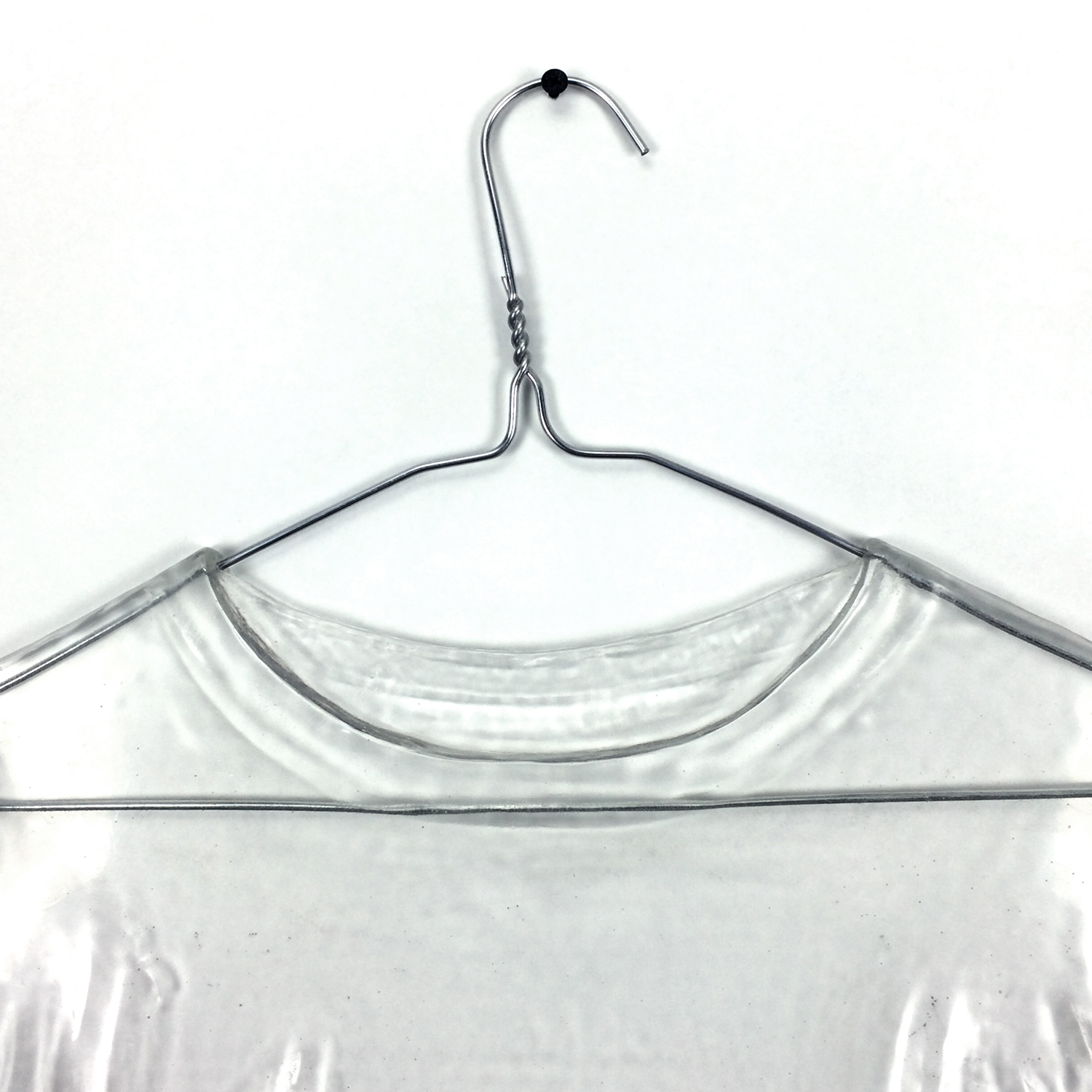 all shirts 1500 x 1500 - hanger and graphic clr.jpg