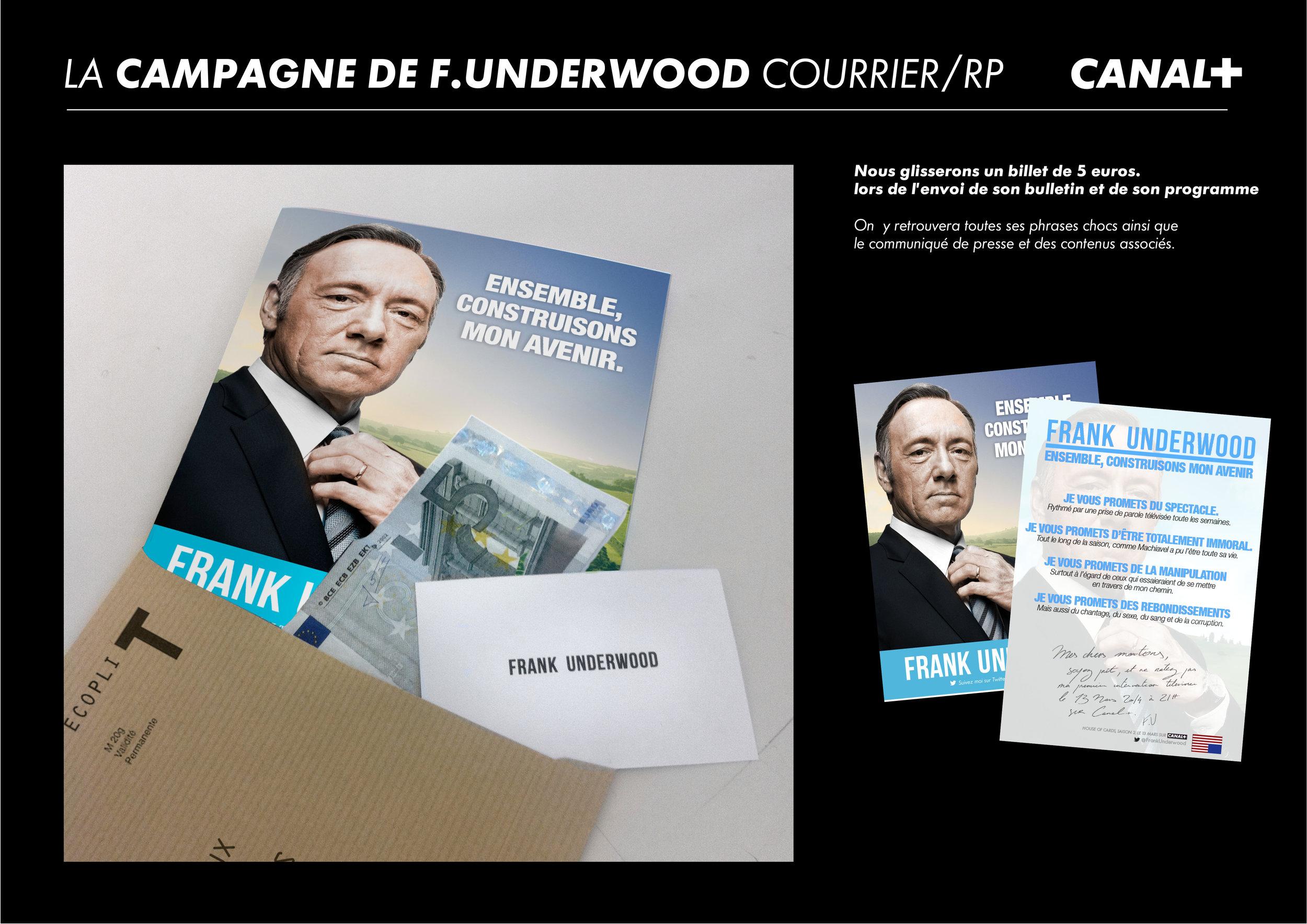 UNDERWOODCAMPAIGN-BOOK3.jpg