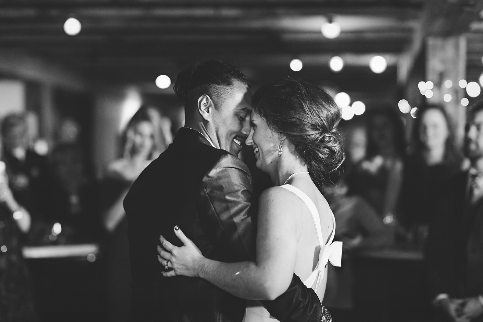 first dance wedding.jpg