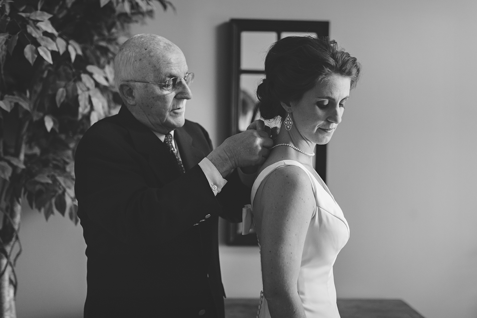 grandfather on wedding day.jpg