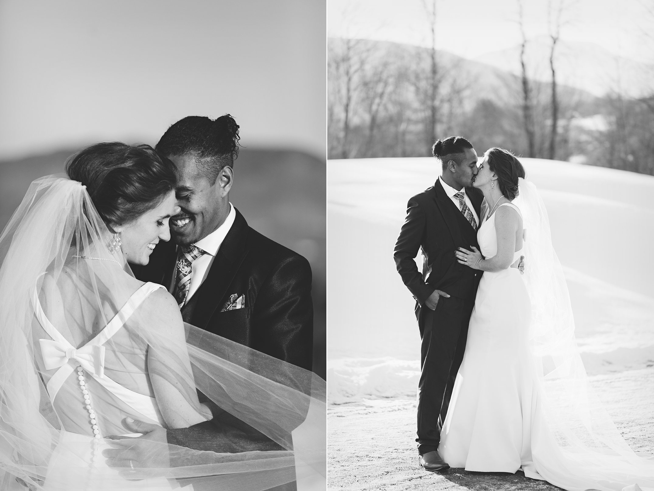 vermont winter wedding photographer.jpg