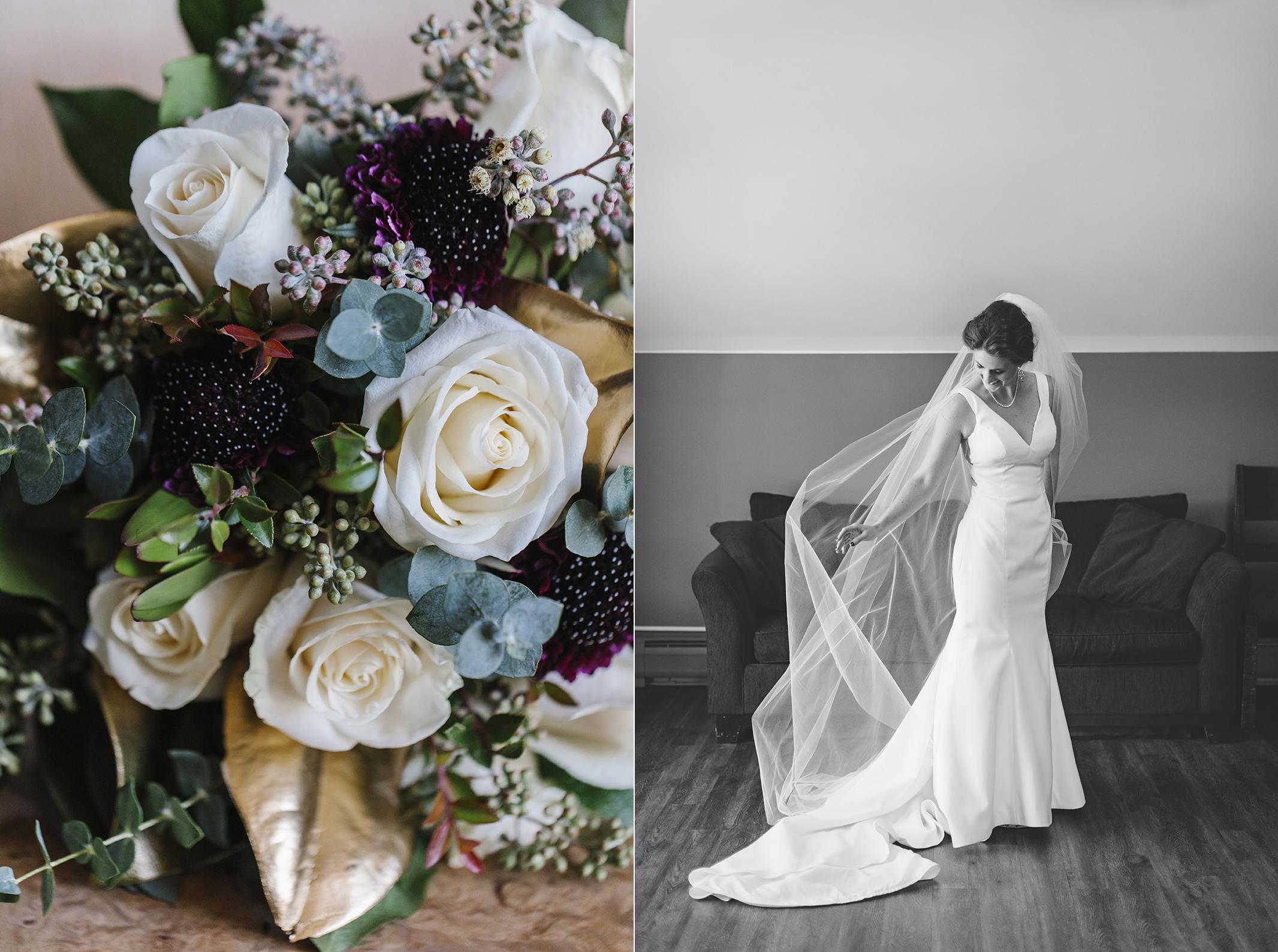 vt wedding photographer.jpg