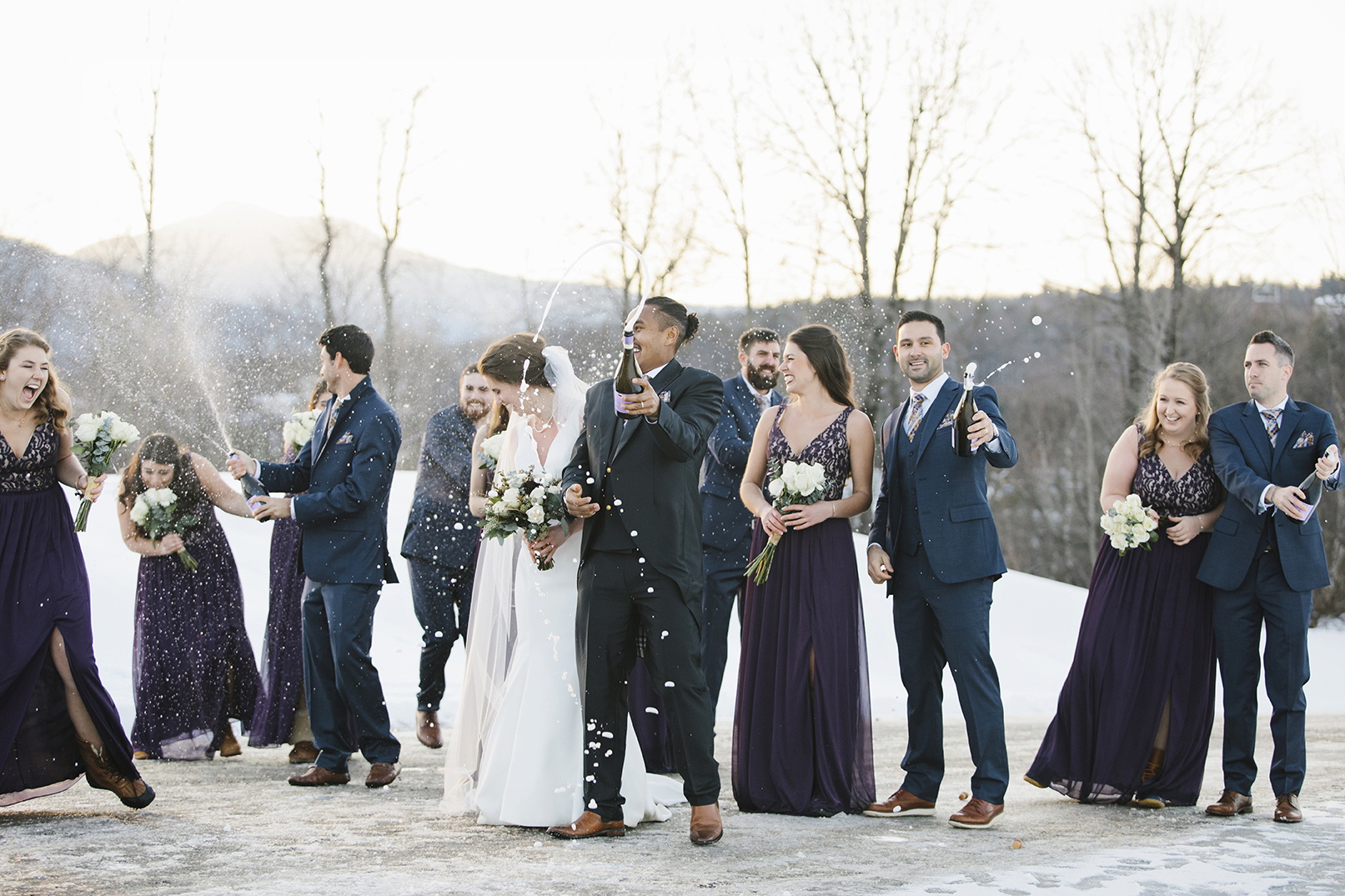 wedding champagne pop.jpg