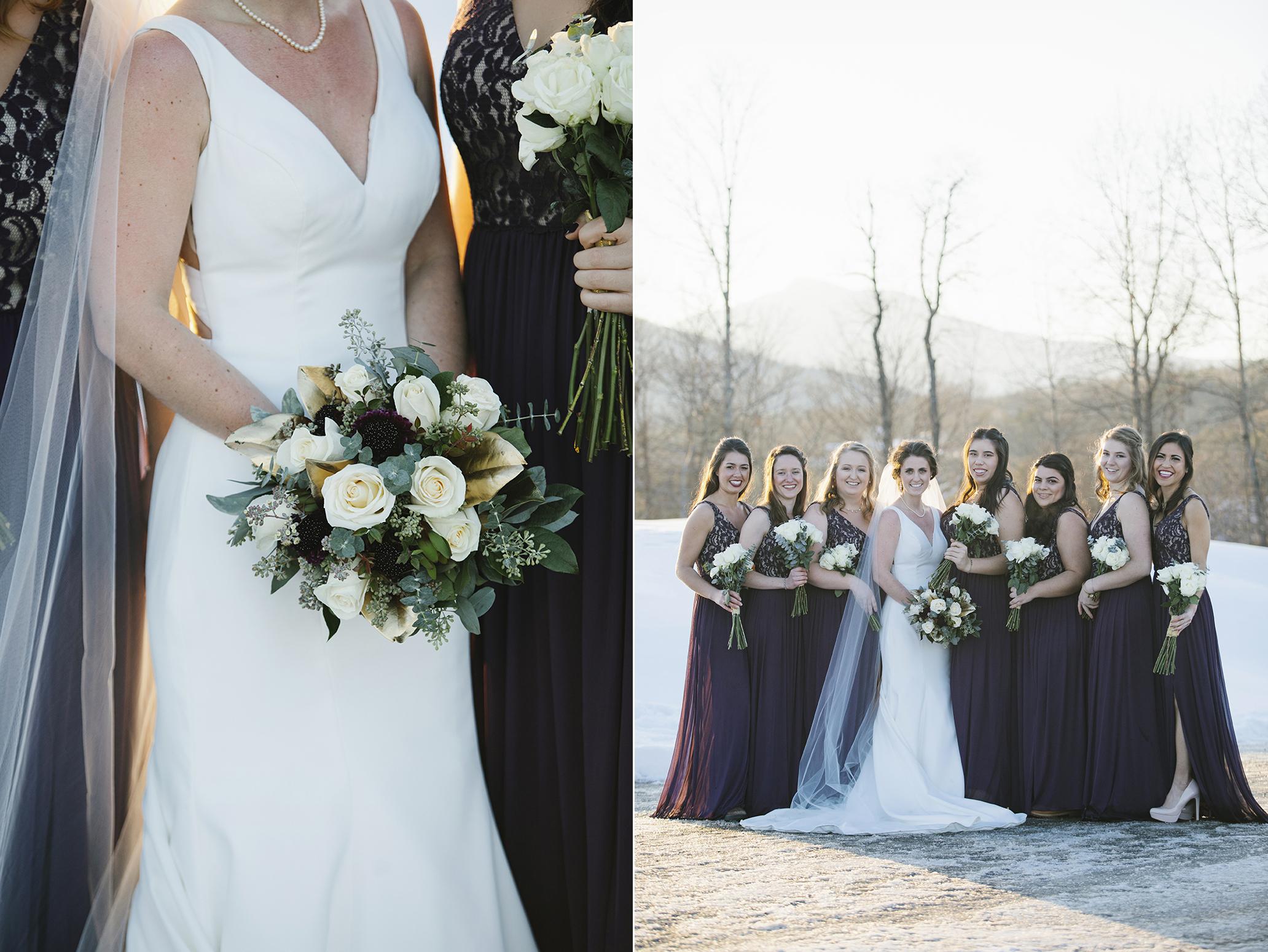 winter bridal florals.jpg
