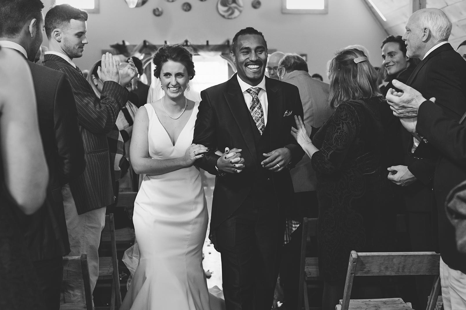 vermont winter wedding.jpg