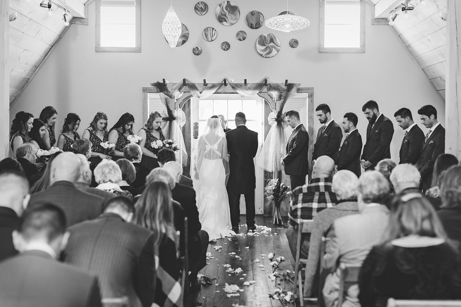 zan barn wedding ceremony photo.jpg