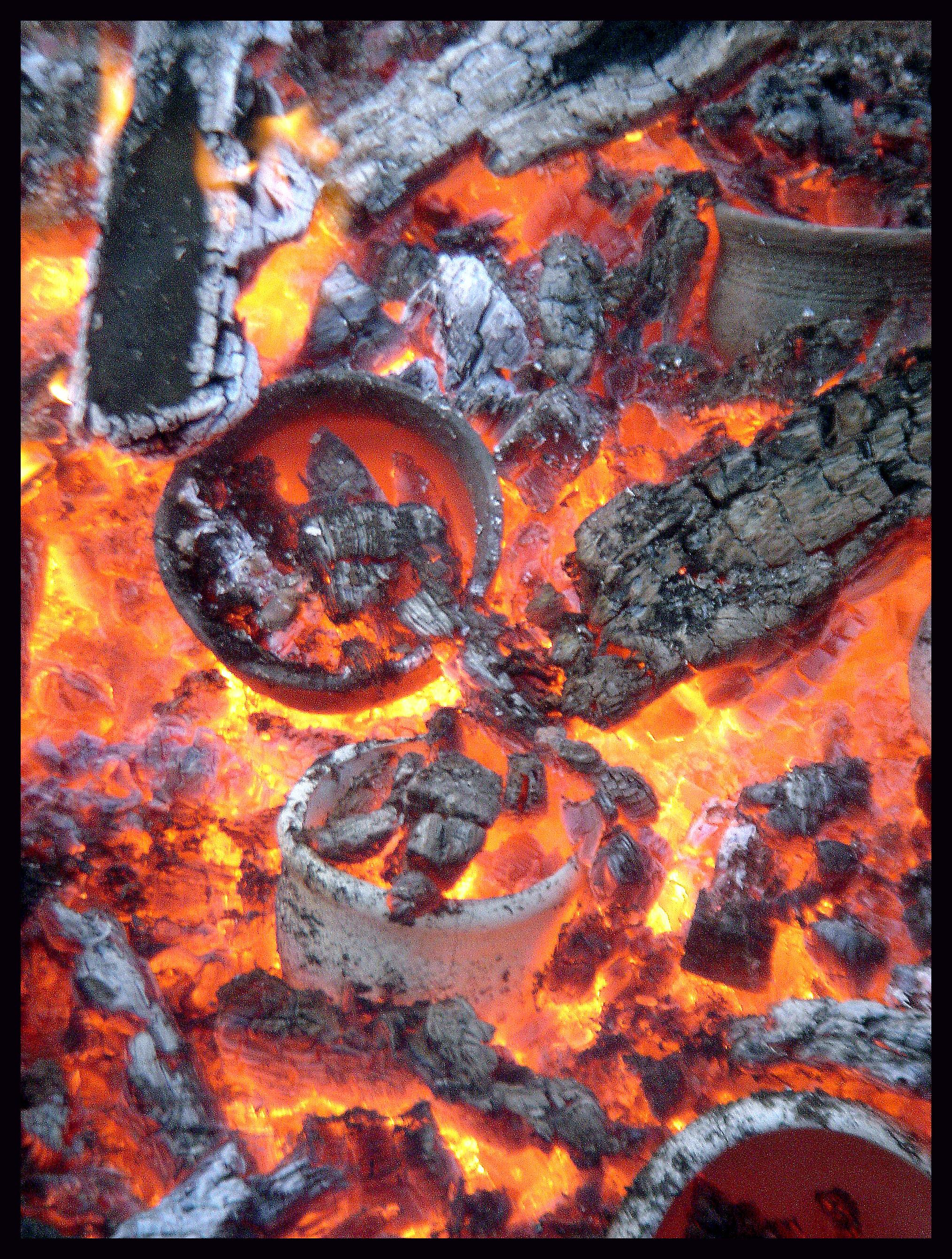 ceramics-TF1 incandesce.JPG