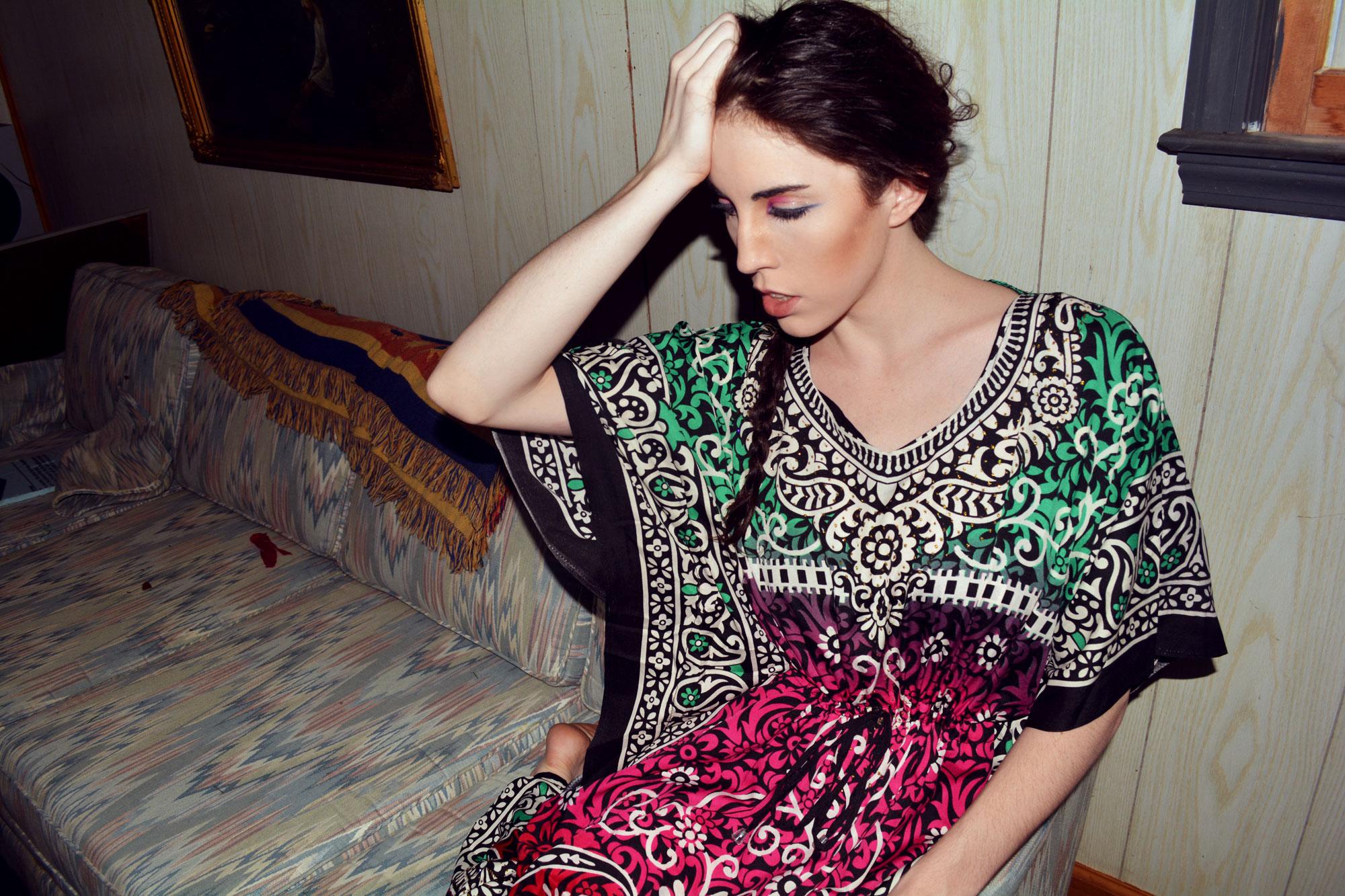 Nina-Kimono-2-WEB.jpg