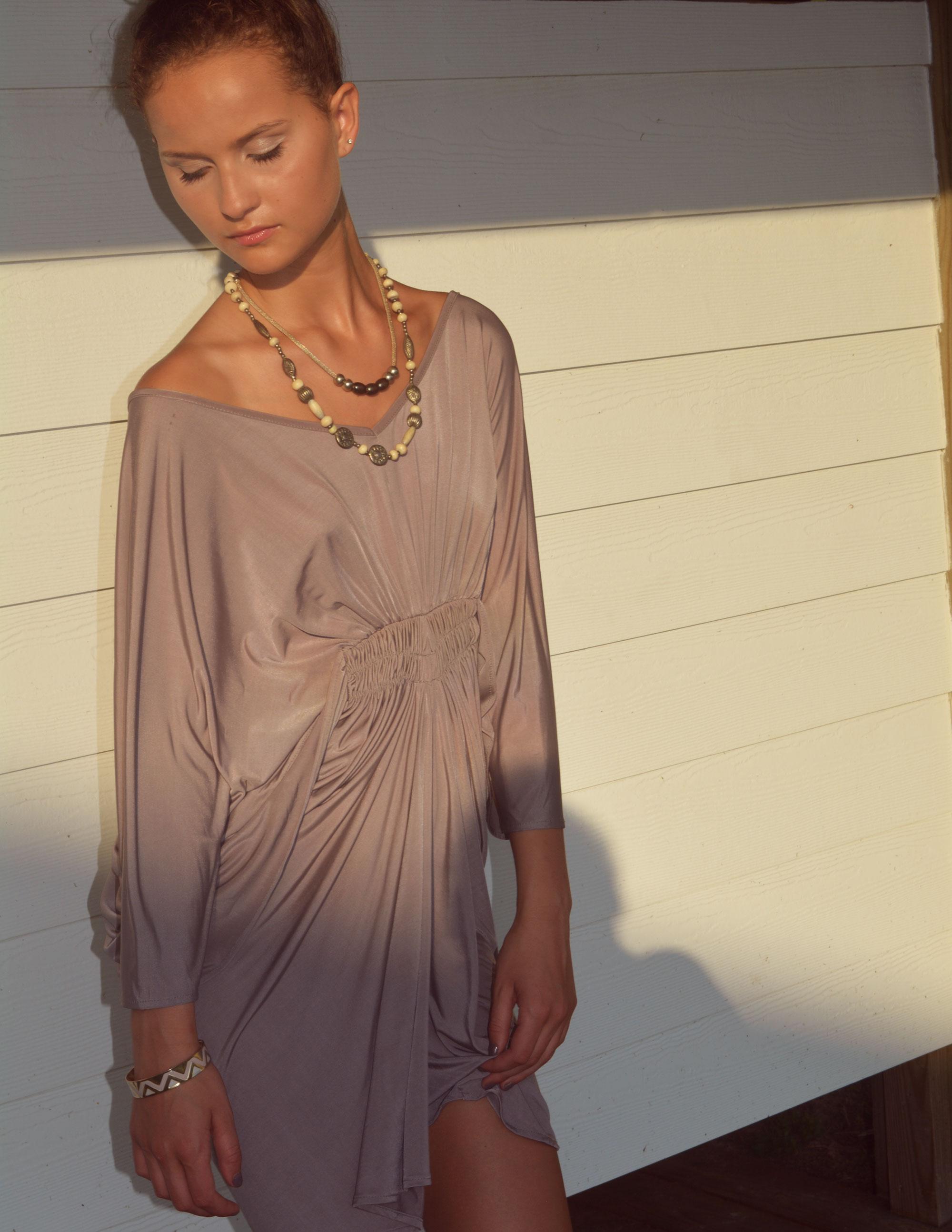 Abby-Cinch-Dress-Long-WEB.jpg