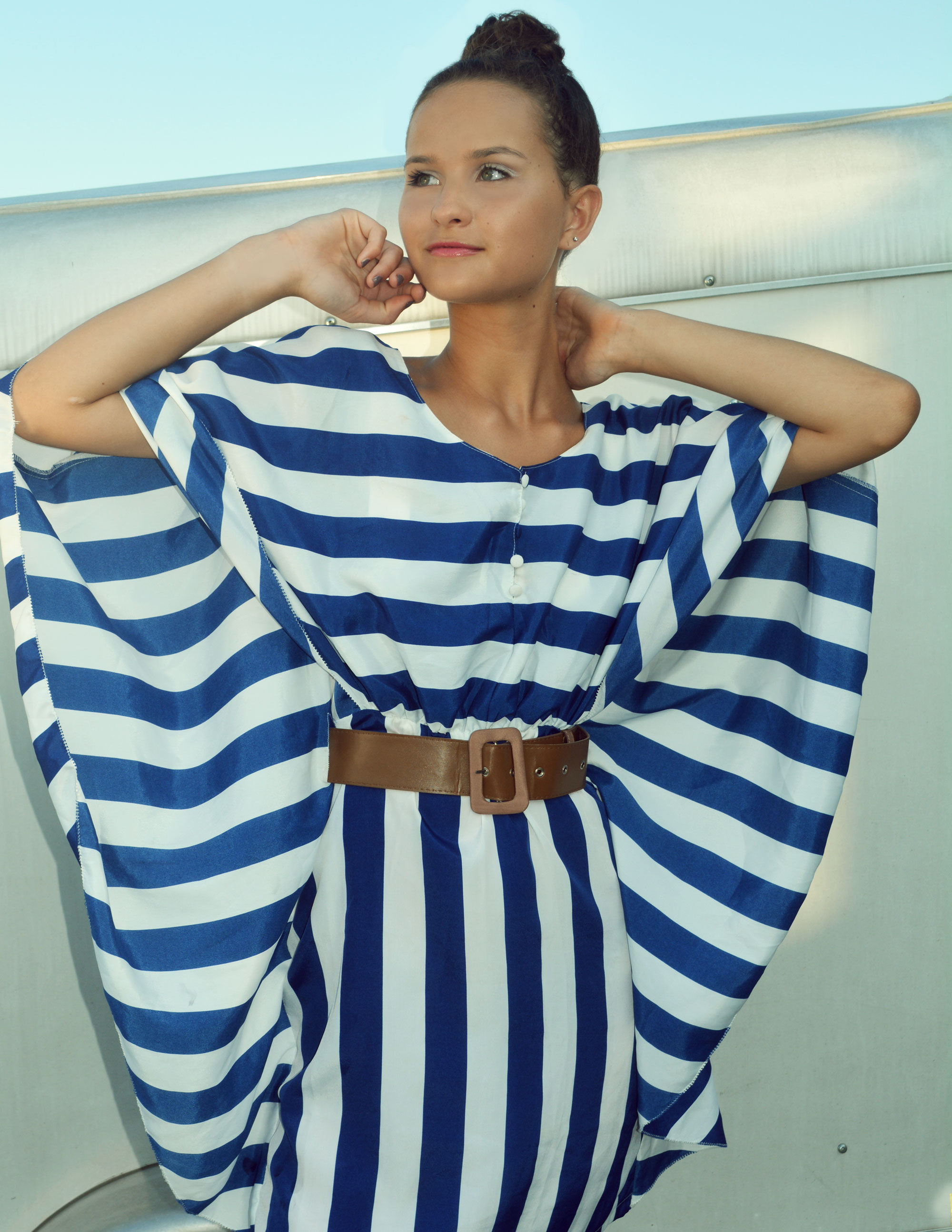 BLue-and-White-Striped-Dress_Abby_Genysis-Salon-WEB.jpg