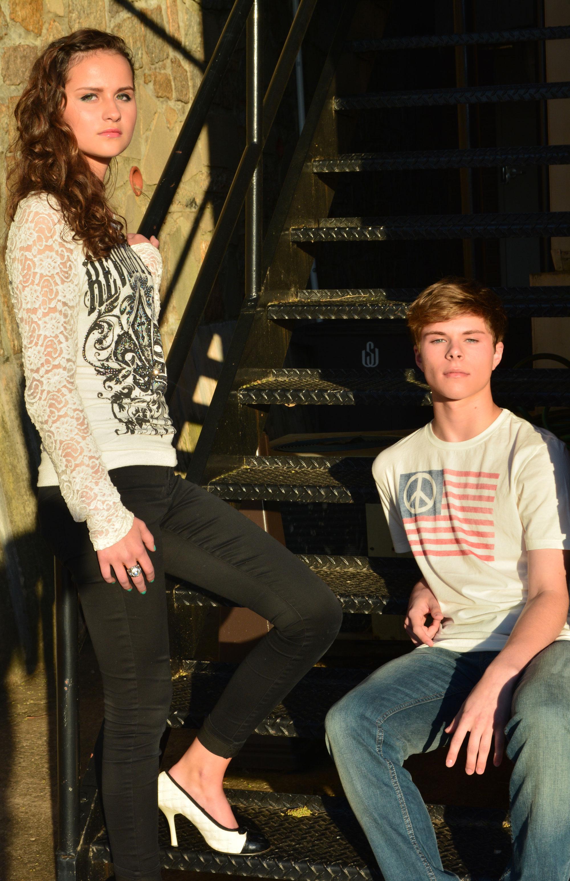 Abby-and-Ryan-Stairs-Web.jpg