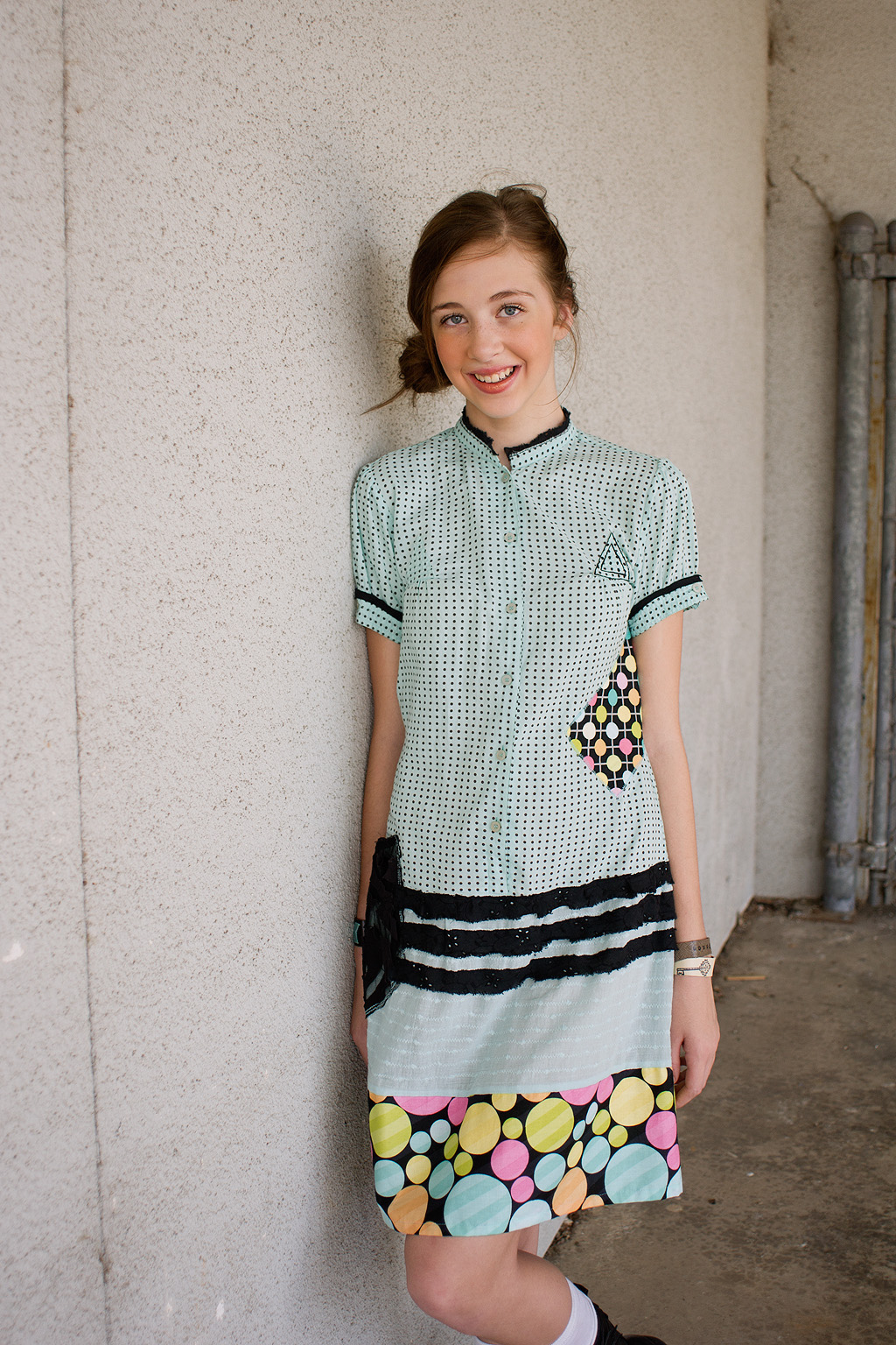 Maelyn Blue Dress_Urban Chic_web.jpg