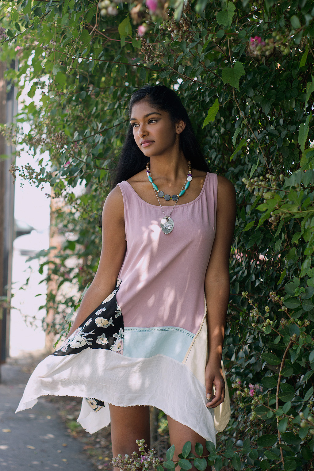 Kaaviya Multi Colored Dress_Urban Chic_web.jpg