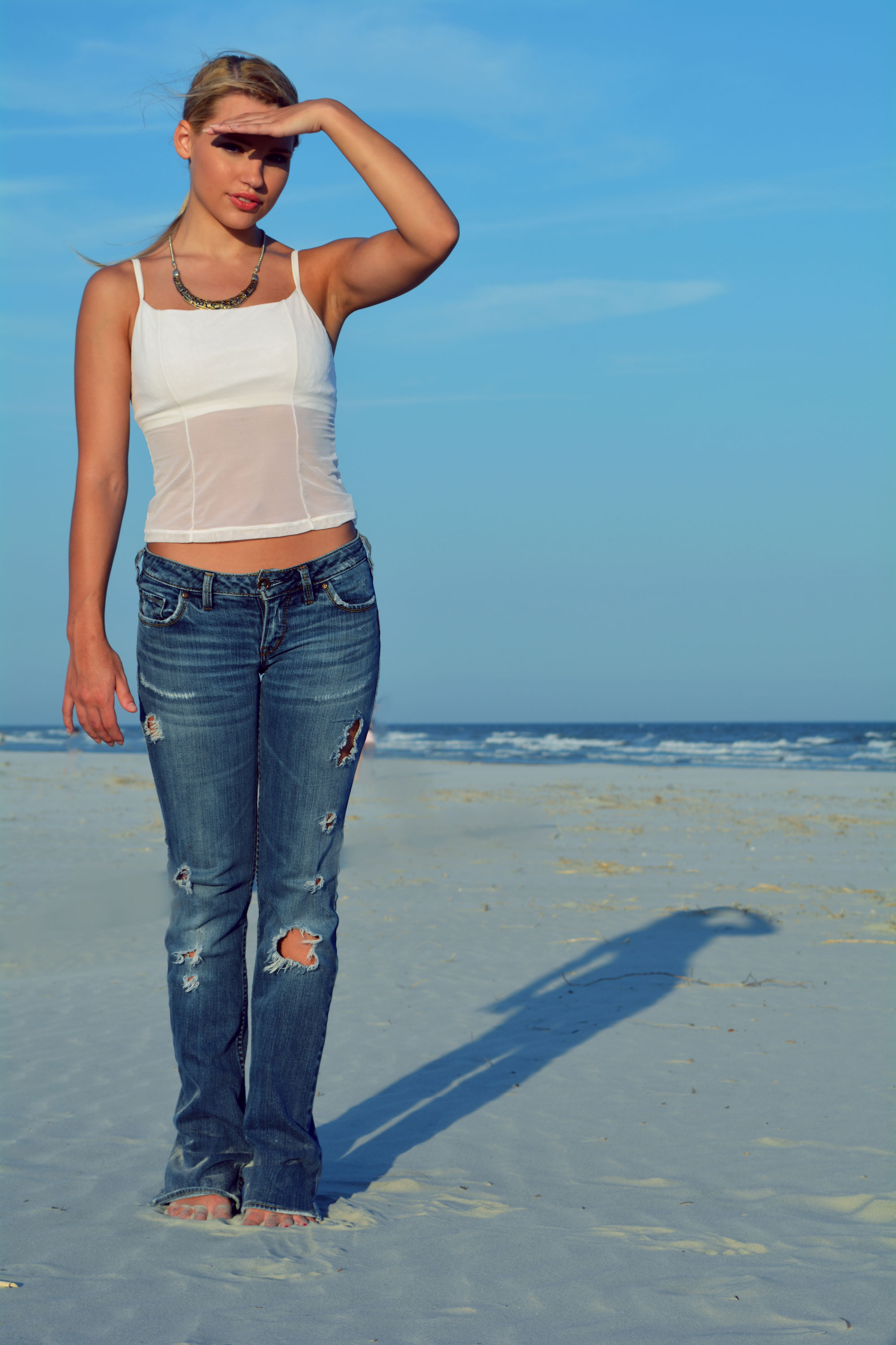 Angies-Closet-Willow-Jeans-and-White-top-WEB.jpg