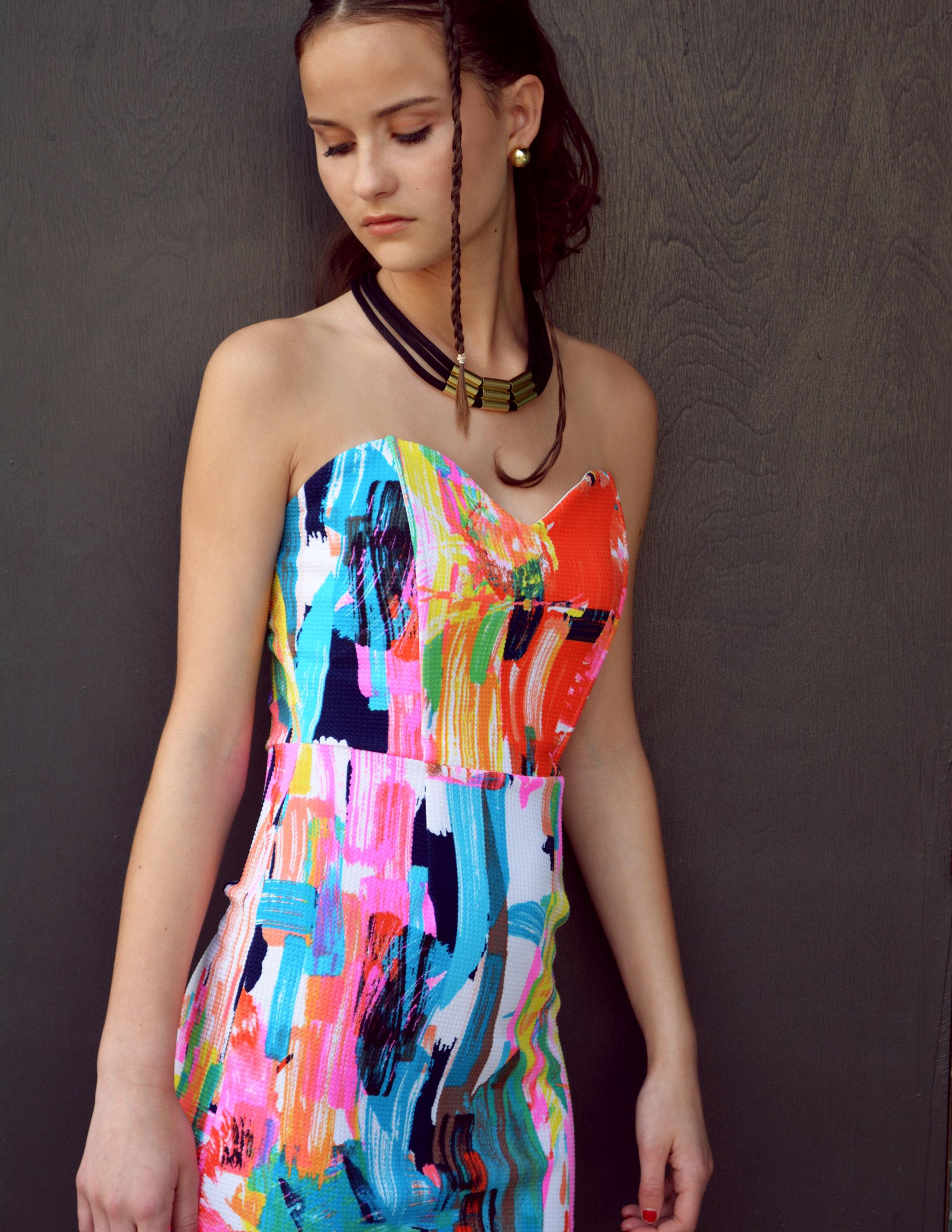 Abby-3-4-Multi-Colored-Boho-WEB.jpg