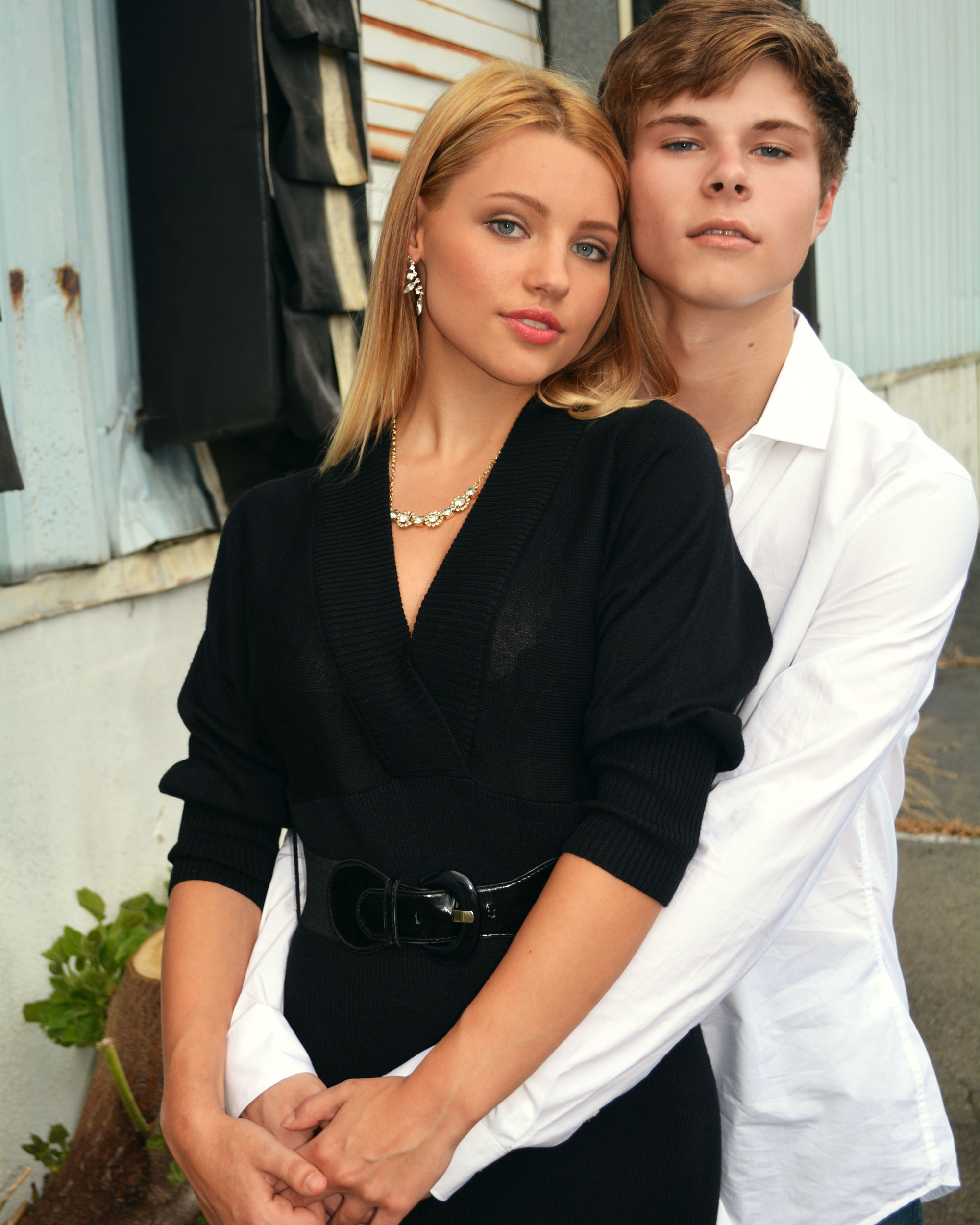 Ryan-and-Willow-Embrace-1-WEB.jpg