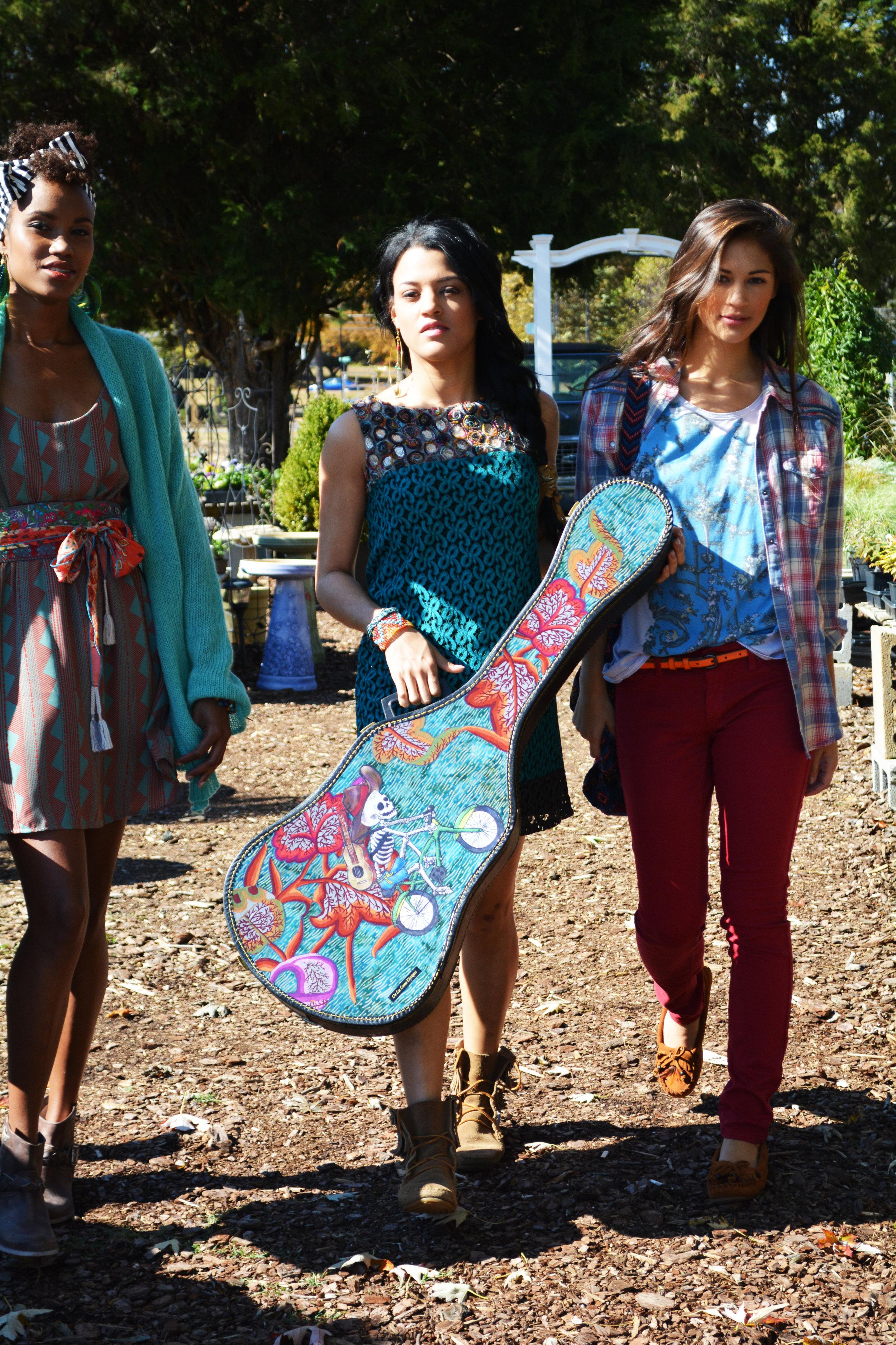 THE GIRLS 7.jpg