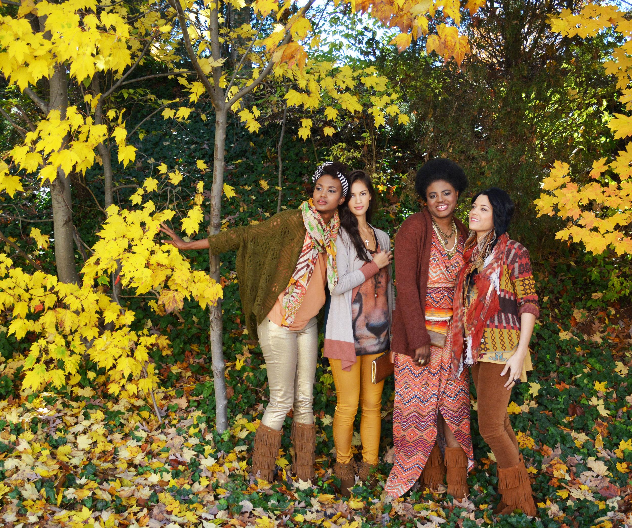 THE GIRLS 5.jpg