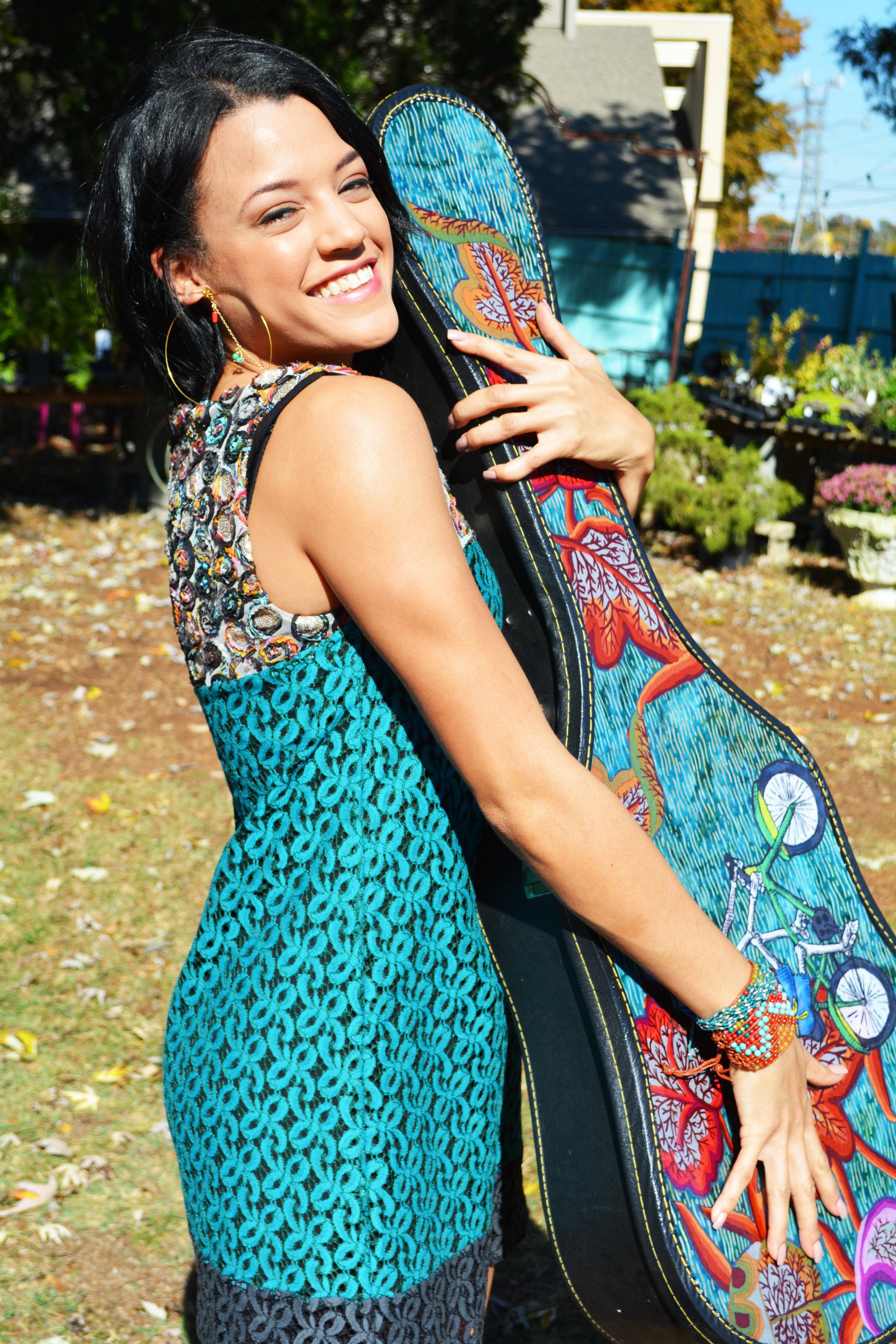 MEGAN blue dress 3.jpg