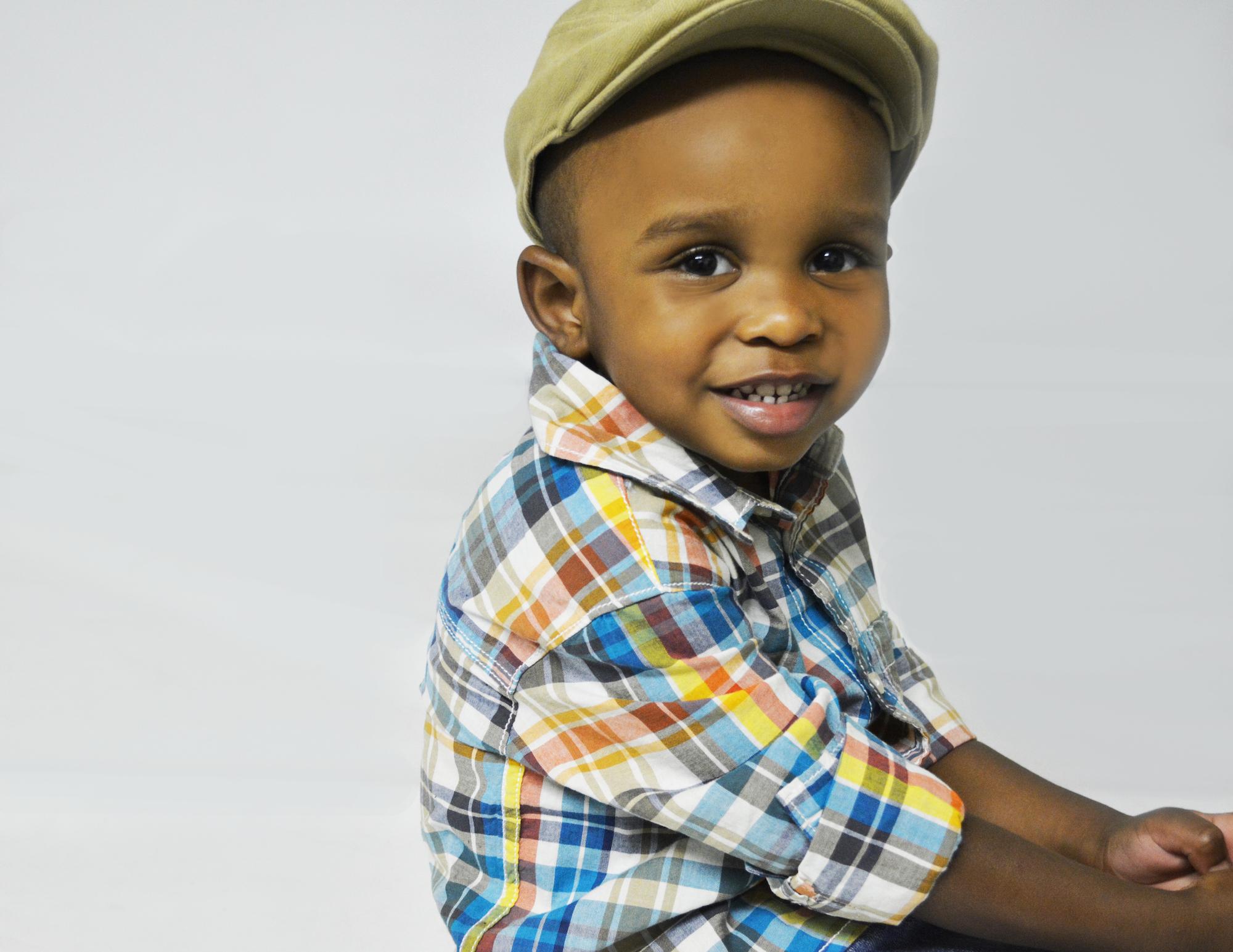 Little Vaughn 1.jpg