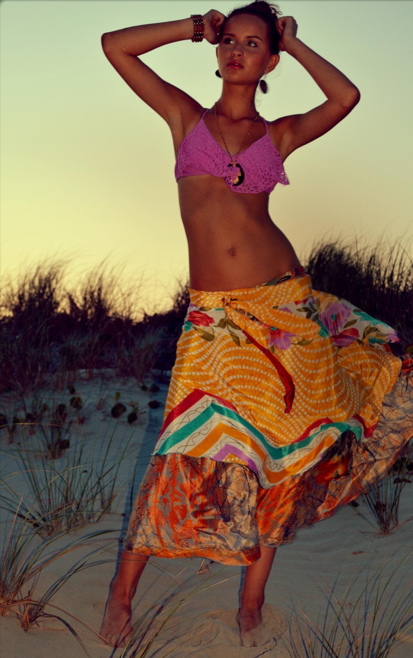 Abby-Purple-Bikni-Dance-1-WEB.jpg