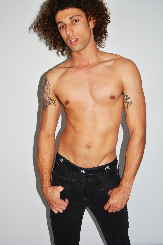 Nick-Stands-Alone-Shirtless_6_web.jpg