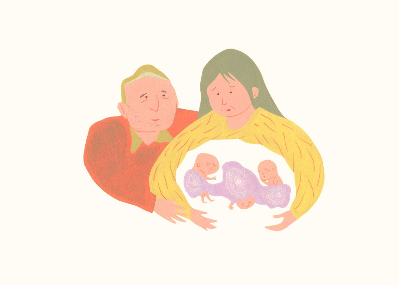 preemies02.jpg