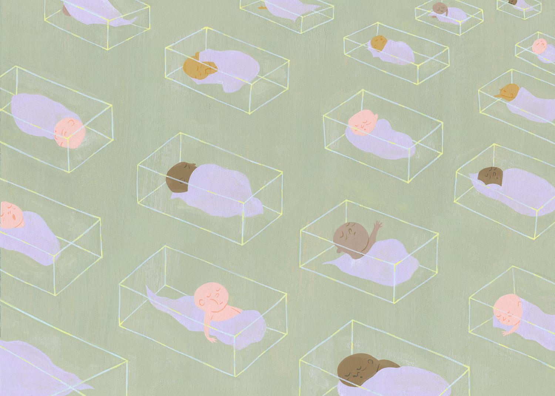preemies01.jpg