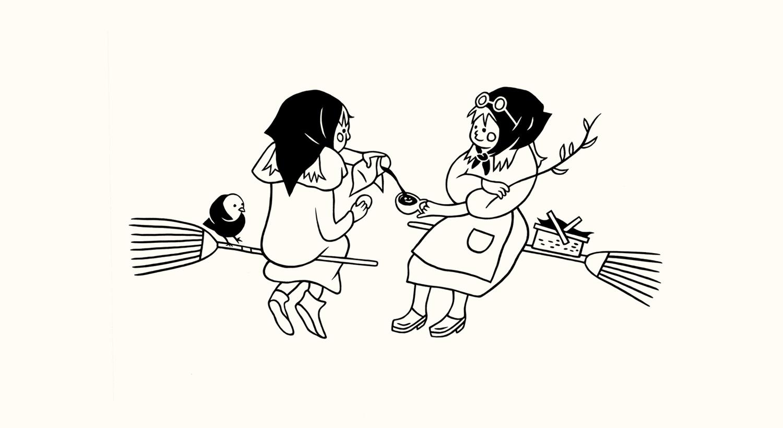 furoshiki-06.jpg