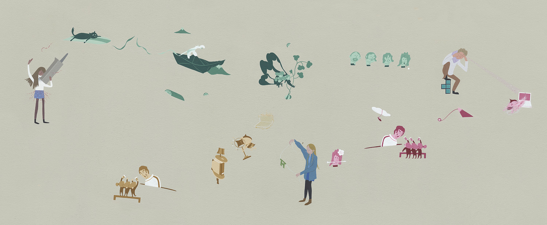 herring-detail05.jpg