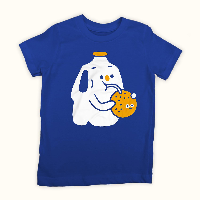 milk-shirt.jpg