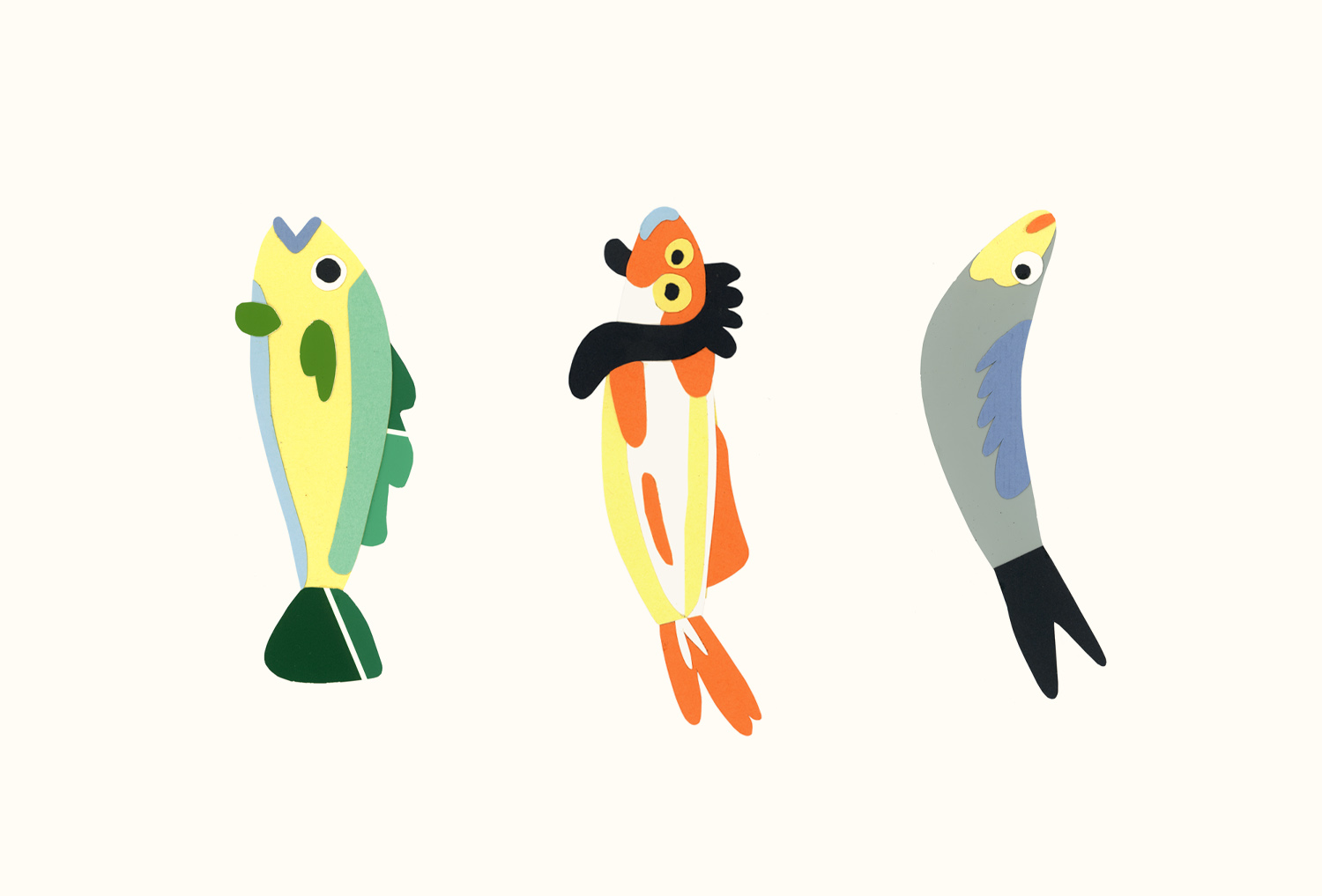fortune-tellers-fishes.jpg