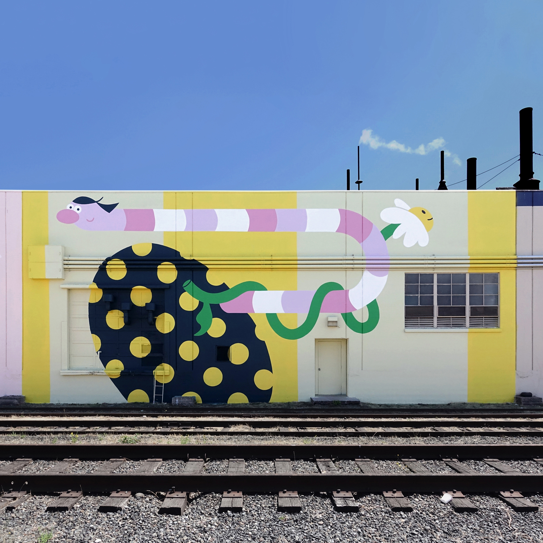 Sodo-mural.jpg