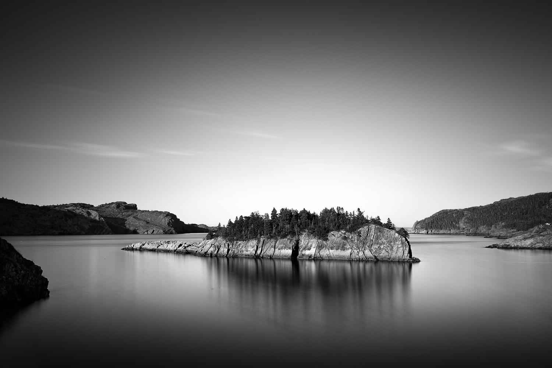 Brigus-Island-Harbour.jpg