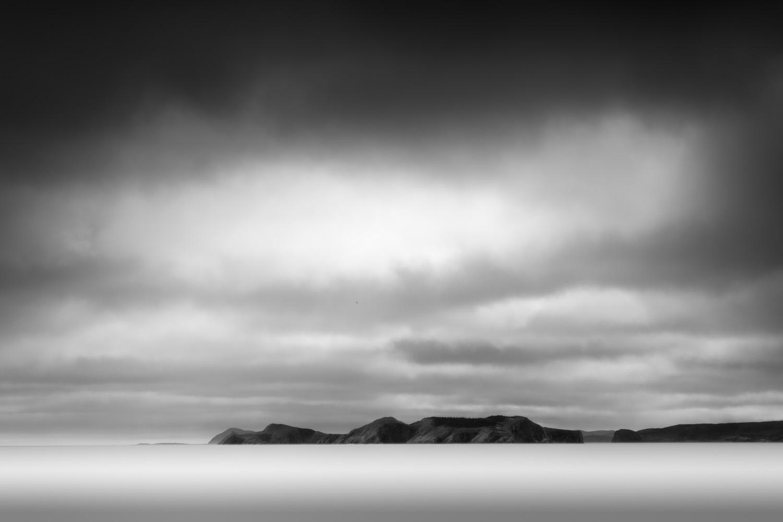 Witless Bay