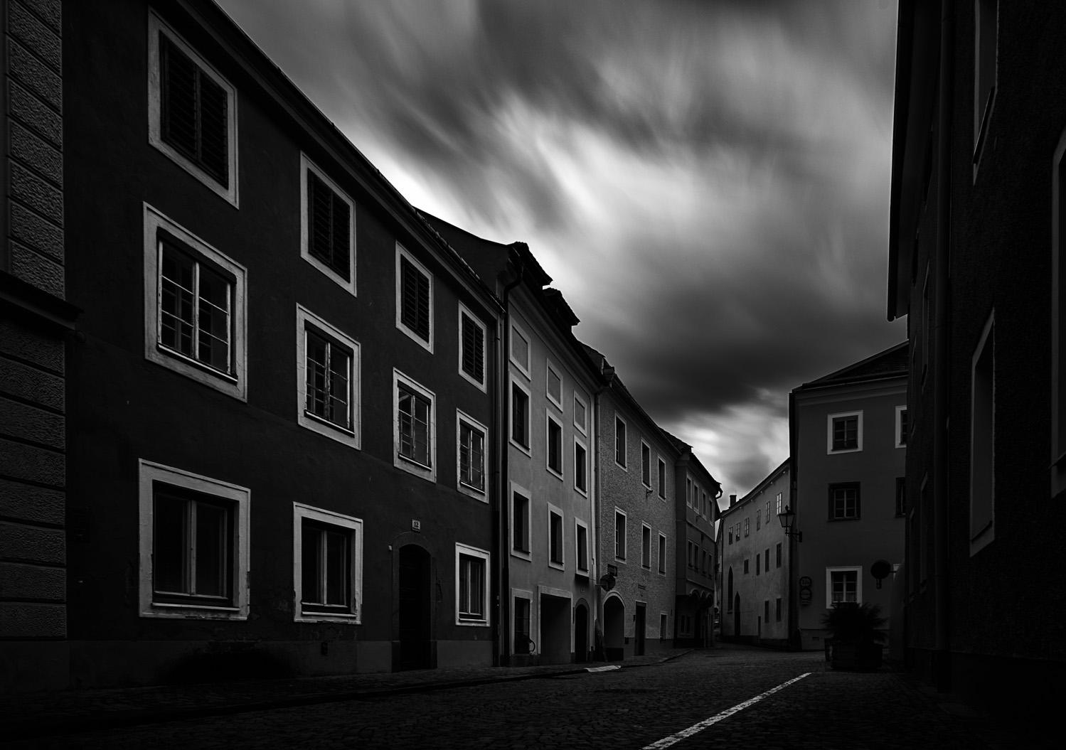 Freistadt, Upper Austria