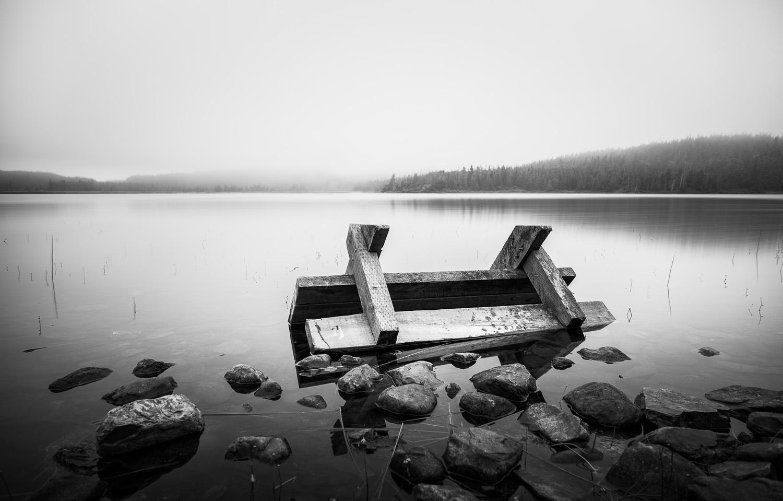 La Manche Provincial Park