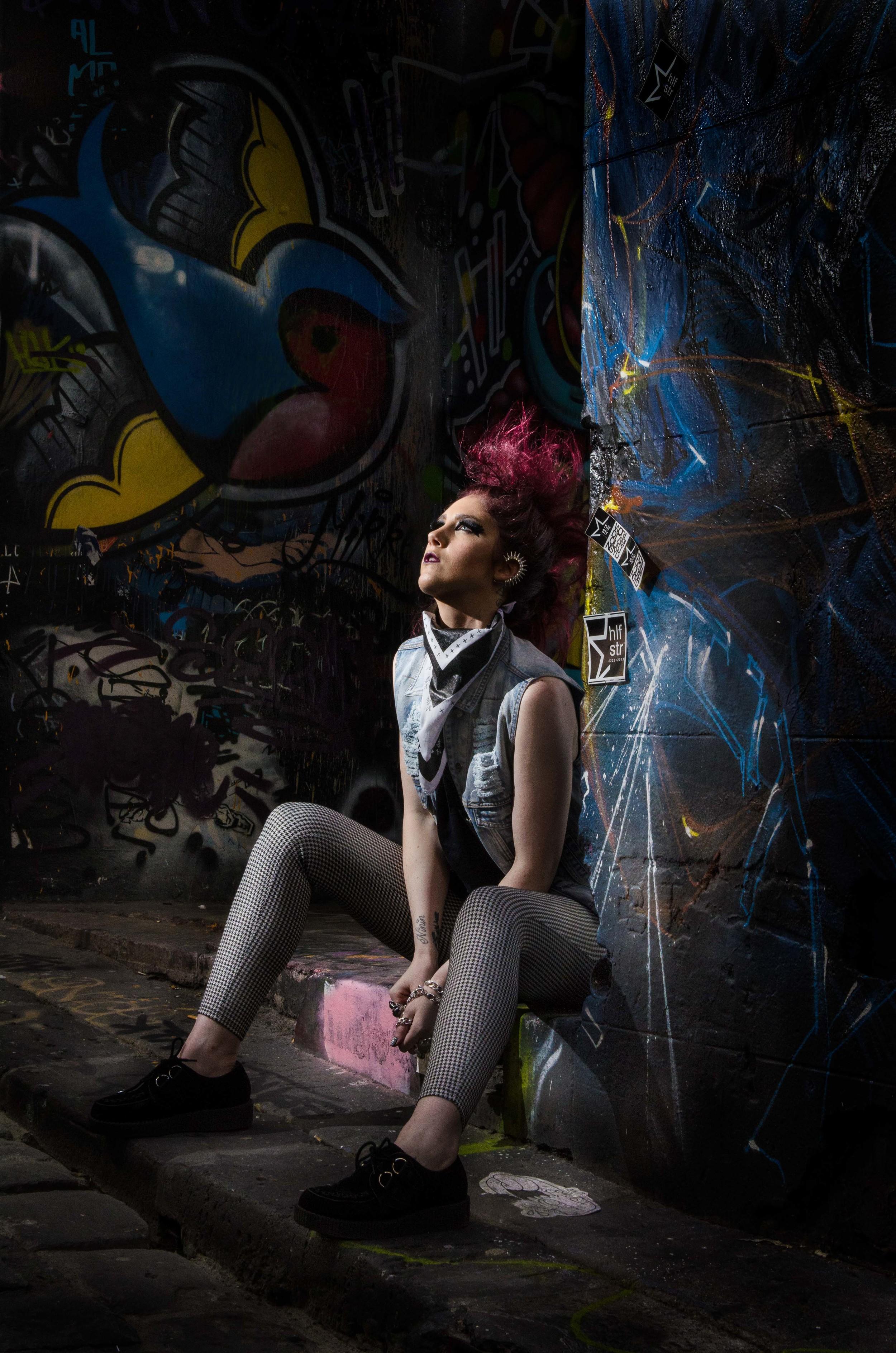 Jess city grange-185-Edit.jpg